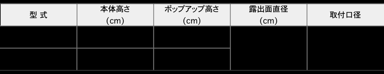 5000_spec