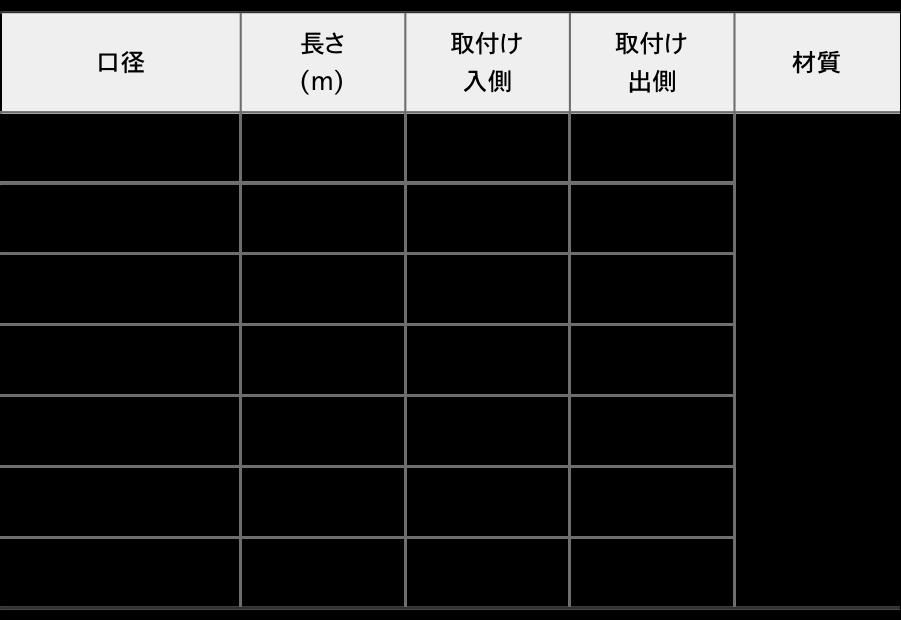 light blue_1.3MPa_spec